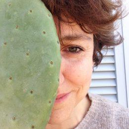 Elisa Campra - Neò | Natura su Misura